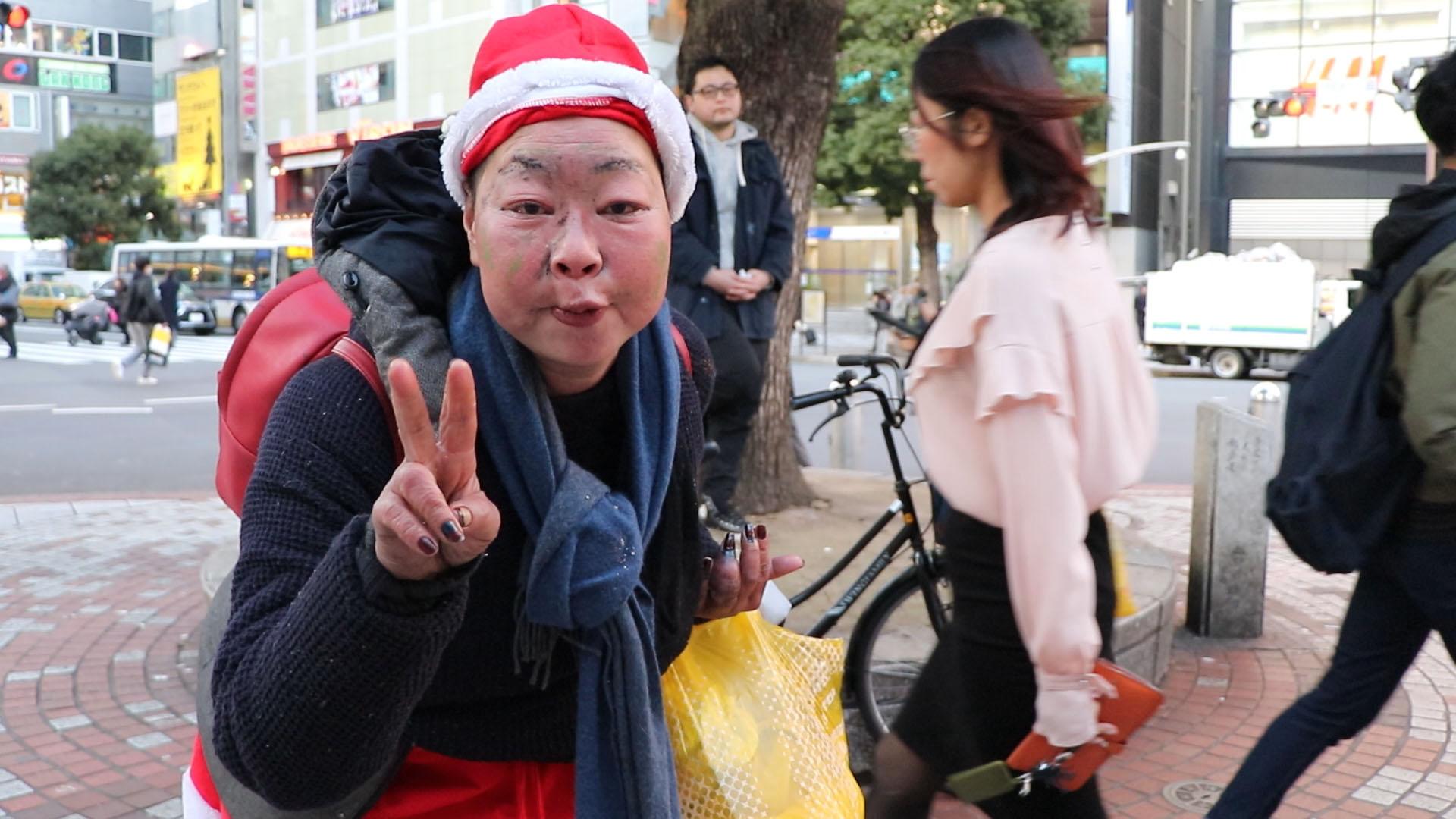 トモトシ_tomotosi_あいまいな日本の私たち3