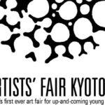 トモトシ_ARTISTS' FAIR KYOTO